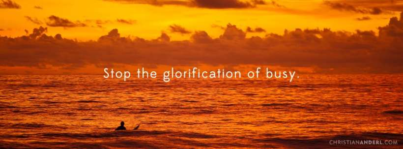glorification_of_busy