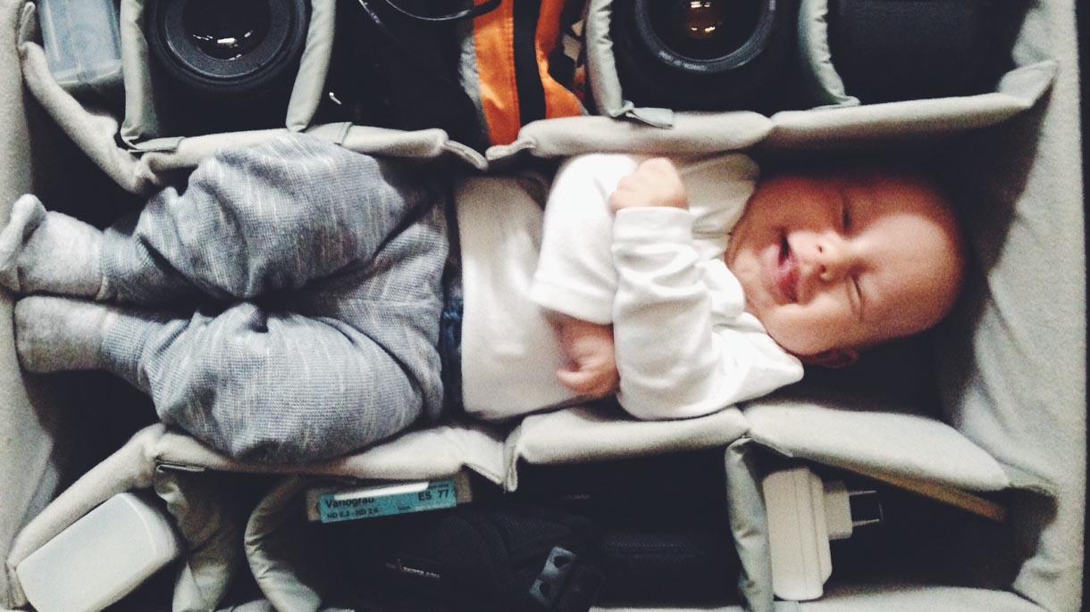 Camillo_Baby_KameraTasche.jpg