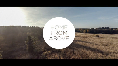 HOME_FROM_ABOVE_facebook