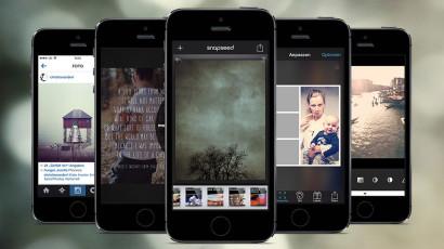 iPhone_Photo_Apps_Titelbild
