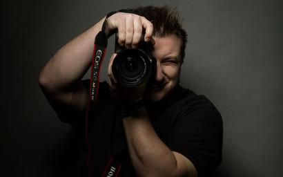 Todo-Fotografen