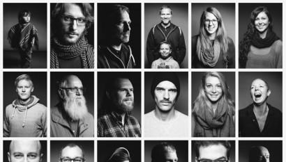 230-Portraits