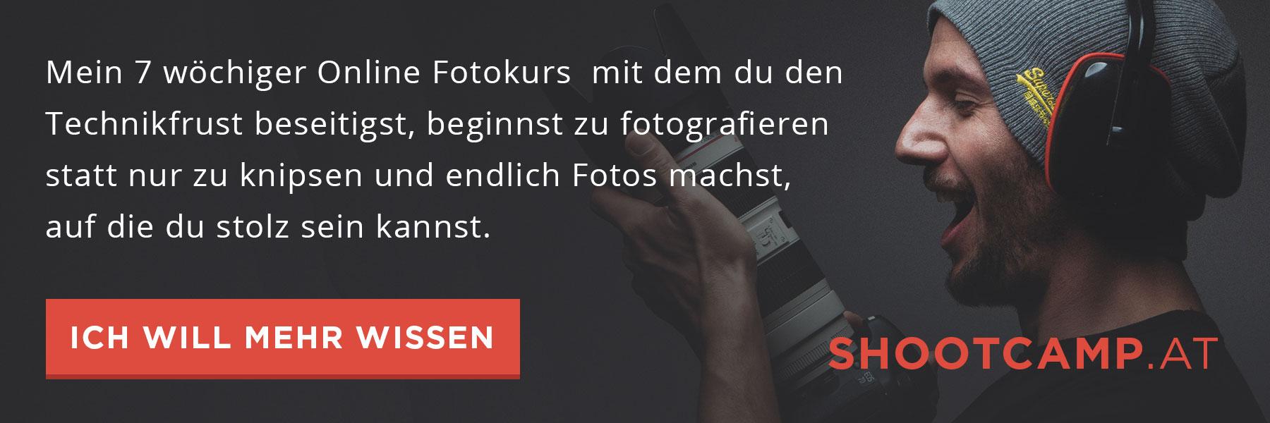 Shootcamp-Blogartikel-Mehr_wissen_hoch