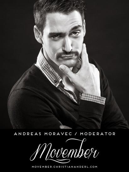 ANDREAS_MORAVEC