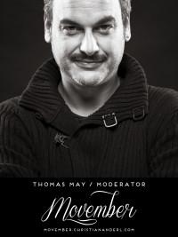 THOMAS_MAY