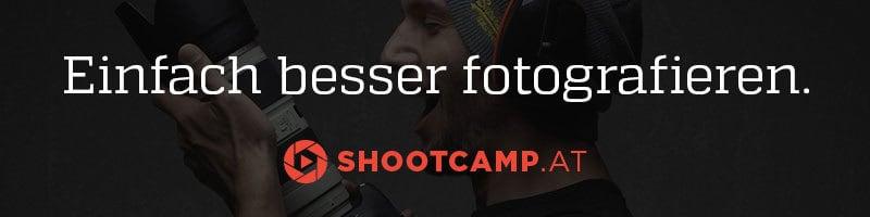 shootcamp_banner