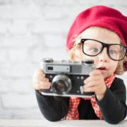 Fotografie Fehler: Machst du einen dieser Anfängerfehler?