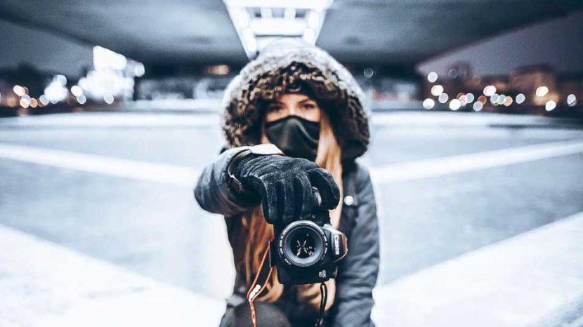 Fotografie Tipps - Foto - Thomas Csevakli