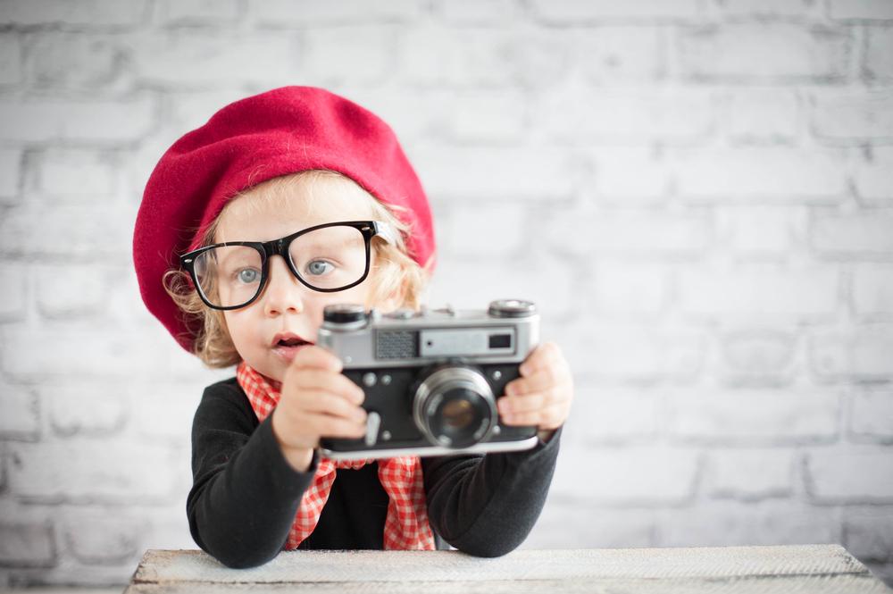 Deine 7 schmerzhaftesten Fotografie Fehler als Anfänger