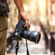 7 Fotografie Tipps mit denen du 2018 bessere Fotos machst