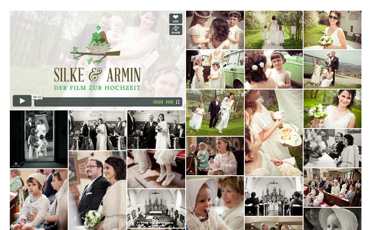 33bee9f6fcebea Tipps für die Wahl des Hochzeitsfotografen (von einem Fotografen ...